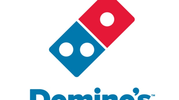 Dominos-Pizza-Logo-PNG-2016-download-new