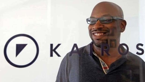Brian-Brackeen-CEO-Kairos