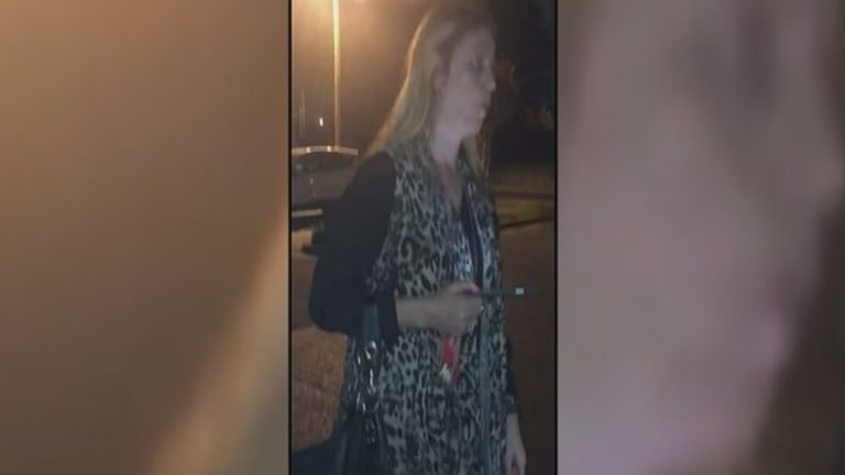 White Woman Fired After Video Of Her Harassing Two Black Women Goes Viral