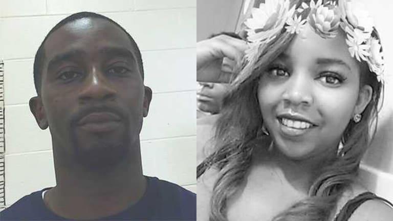 Man Murders Unborn Child's Mother - After Shown Sonogram