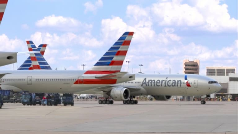 American Airlines Refused Black Woman from Flying Because of Her Outfit and Size