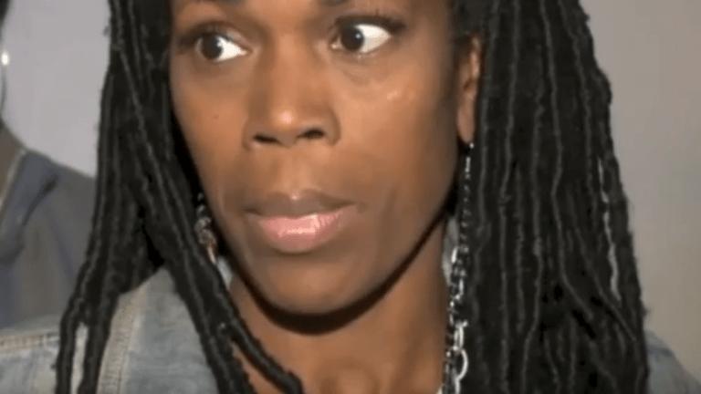 Ferguson Activist Danye Jones Lynched; Mother Grieves