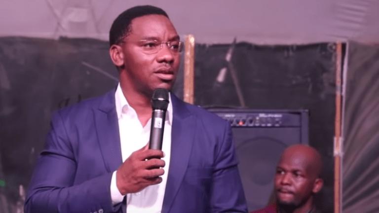 Tanzania to Create Anti- LGBT Task Force