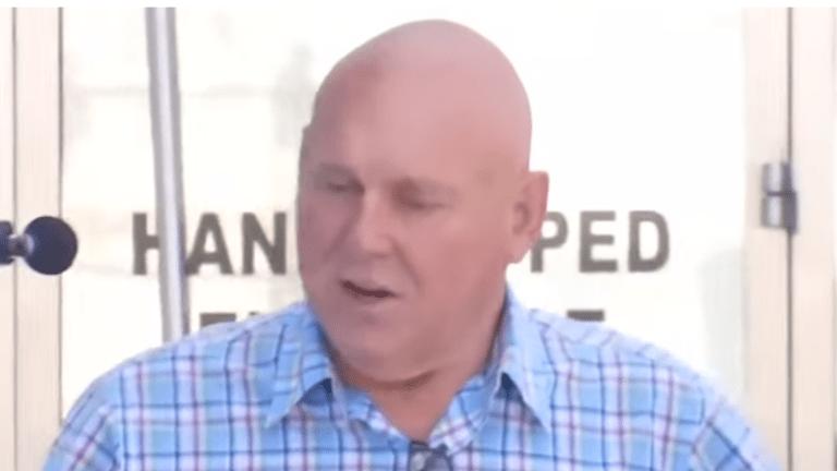 Dead Brothel Owner Wins Nevada Seat