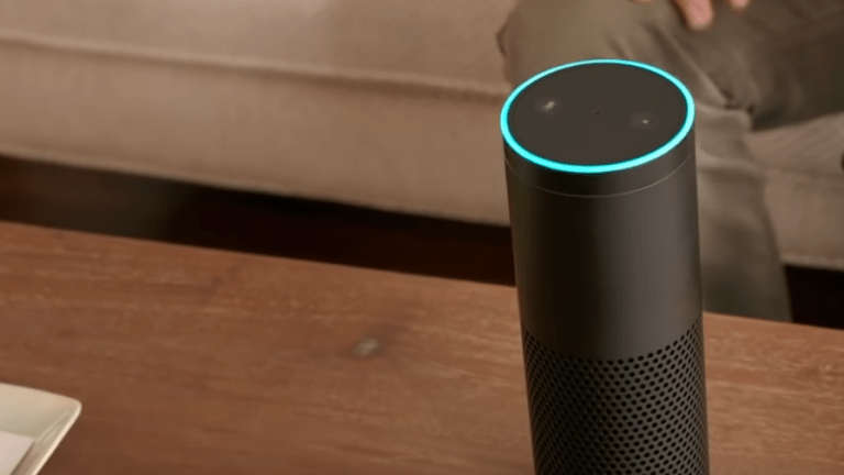 Judge Requests Amazon to Share Echo Recordings in New Hampshire Murder Case