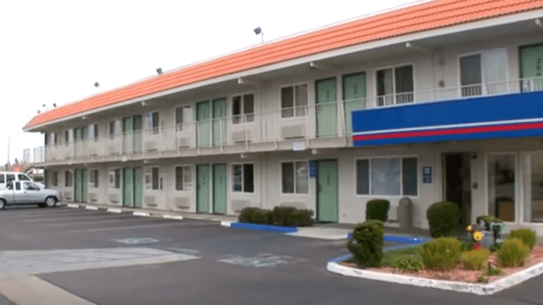 "Motel 6 Ordered to Pay $7.6 Million for Turning Over Guests with ""Latino-Sounding Names"" to ICE"