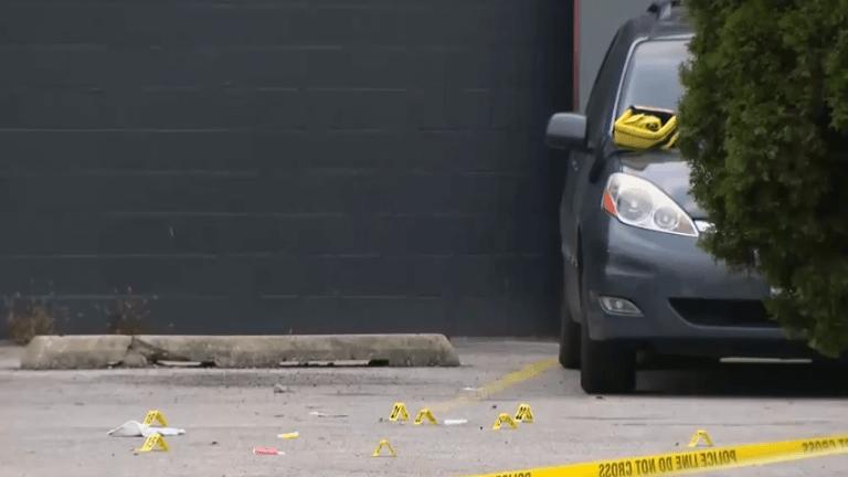 Family of 'Hero' Security Guard, Jemel Roberson, Files $1m Lawsuit