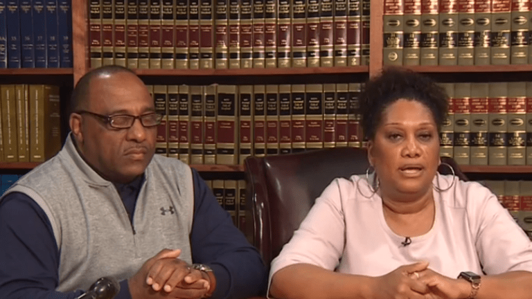 Couple Profiled by Cops Files $4M Lawsuit Against Costco