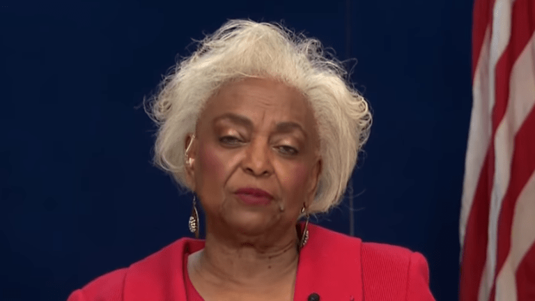 Supervisor of Elections Brenda Snipes Resigns After Controversial Florida Election