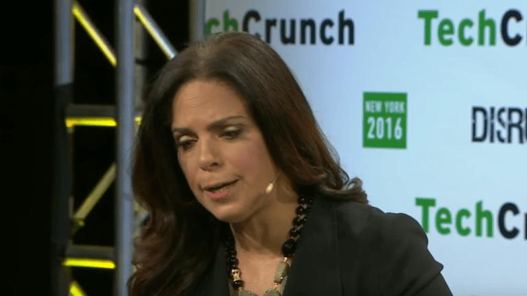 Soledad O'Brien Blasts Marco Rubio for not Condemning Trump's 'Navy Seal' Insult