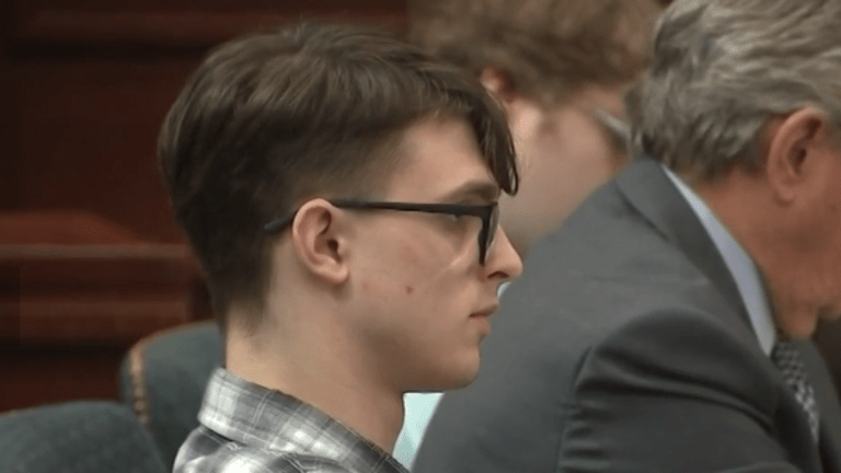 Teens who plotted to kill Black and disabled students wanted attack to be 'record' mass murder