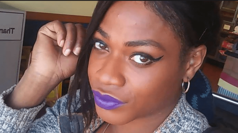 FBI called in as third Black transgender woman is found murdered in Dallas