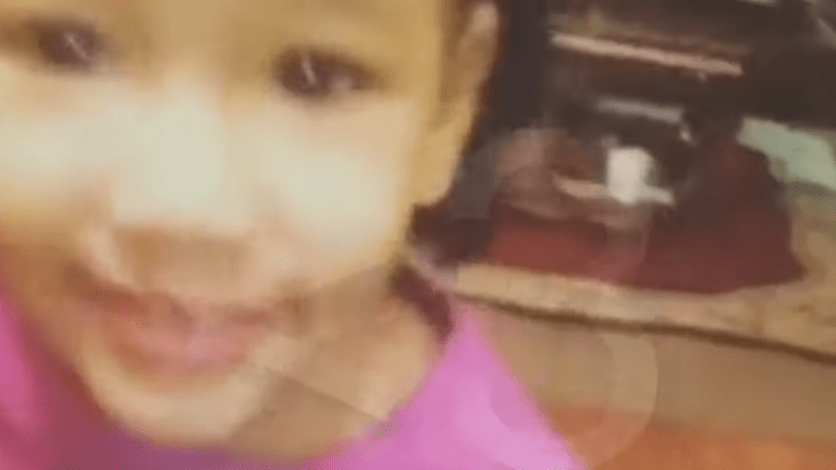 Arkansas remains identified as those of Maleah Davis