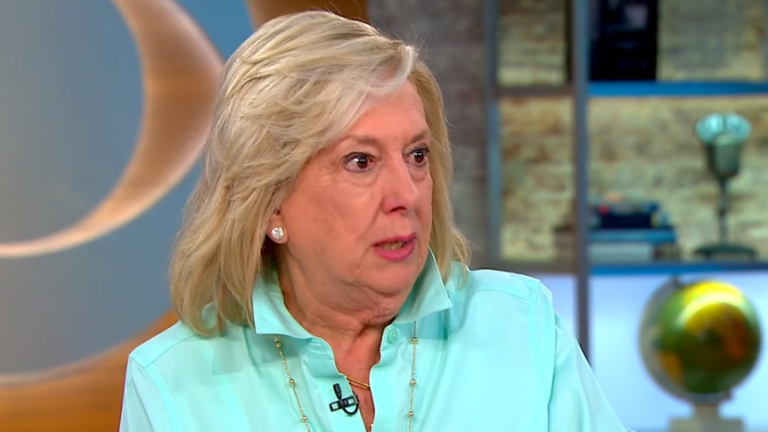 Linda Fairstein slams 'When They See Us' in delusional op-ed