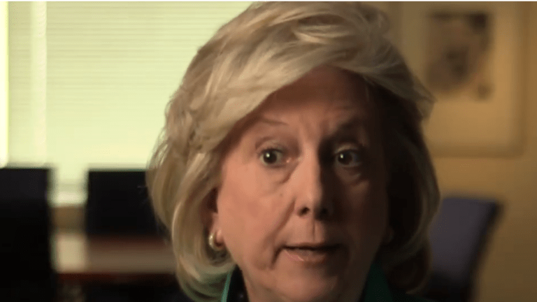 Linda Fairstein slams 'When They See Us' documentary as 'Basket of Lies'