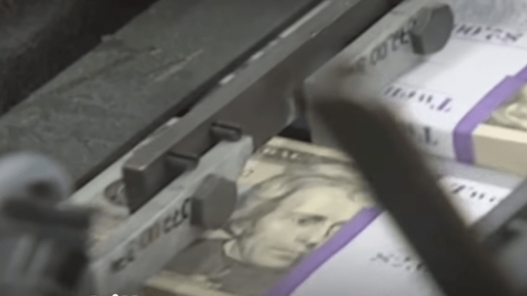 Maryland Gov. compels Trump to put Harriet Tubman's image on the $20 Bill