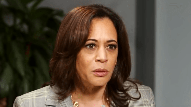 Kamala Harris nabs endorsement from Rep. William Lacy Clay