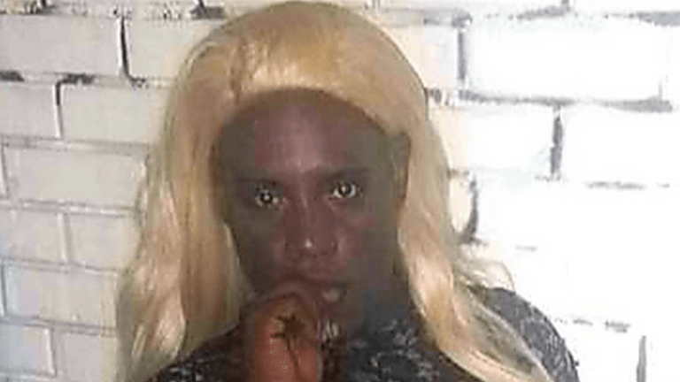Black Trans Woman Found Dead in Kansas City