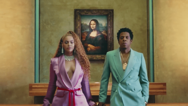 Jay-Z's Cannabis Company Will Help Ex Prisoners