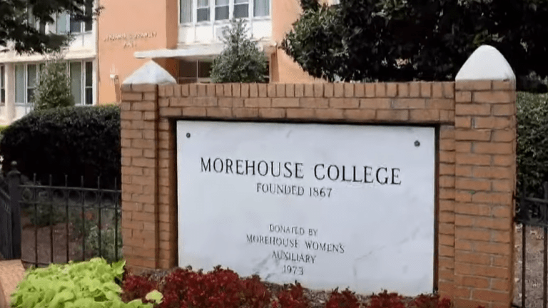 Morehouse Expanding Investigation into Sexual Misconduct Claims Against Faculty Members