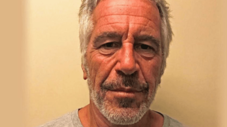 Questions Mount as Details of Jeff Epstein's Autopsy are yet to be Released
