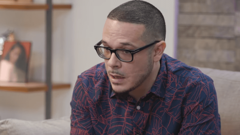 Activist Shaun King silences critics and releases 72-page financial report