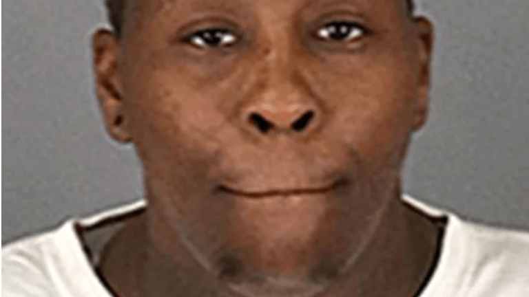 NBA star Kawhi Leonard's sister charged with Casino murder of 84-year-old woman