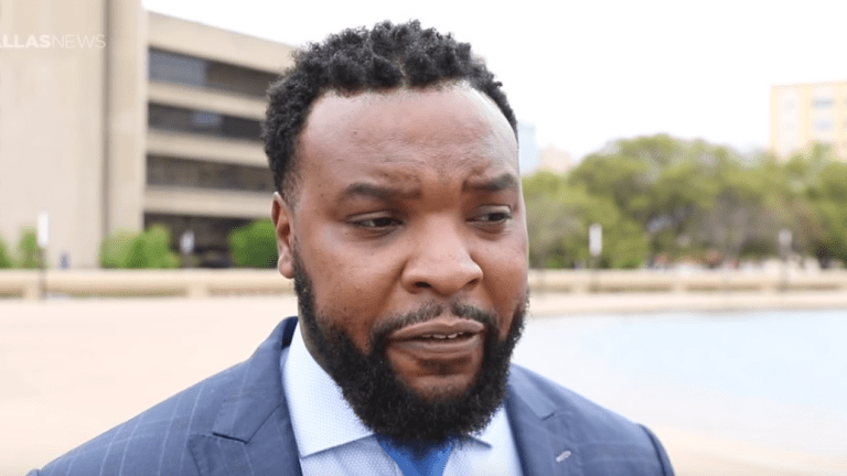 Lawyer of Botham Jean's family slams Dallas for delaying trial of Amber Guyger