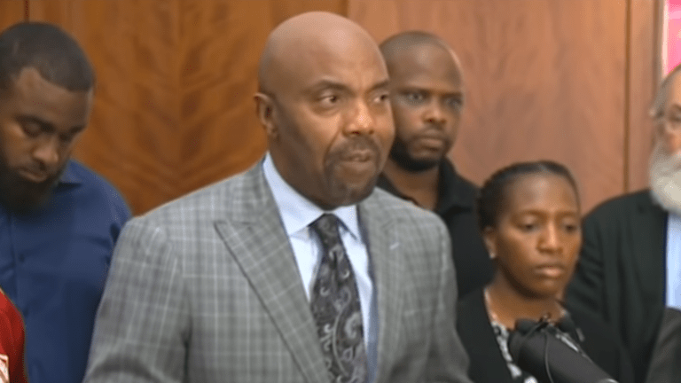 Botham Jean's family attorney blasts sergeant who defended Amber Guyger