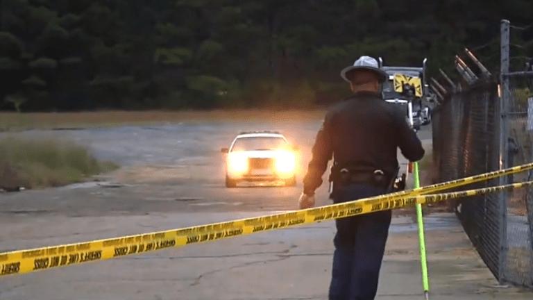 Cops kill Black man over stolen raw chicken