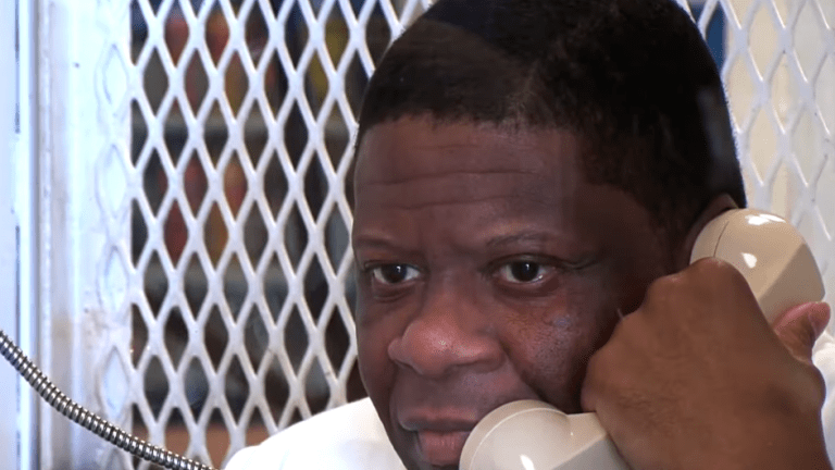 Rodney Reed to be executed in Texas this month