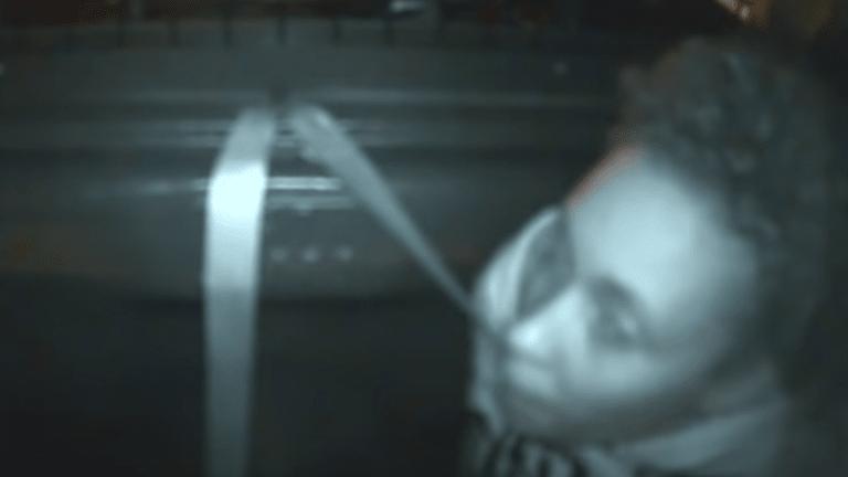 Memphis Police face backlash after video of grieving mother arrest goes viral