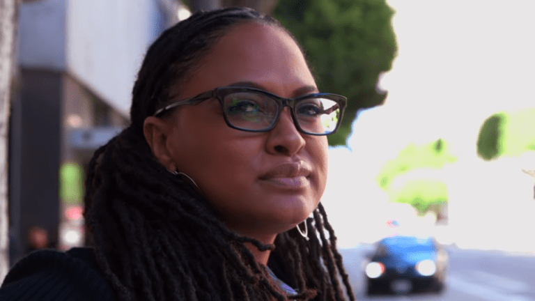 Netflix and Ava DuVernay Respond to 'When They See Us' Lawsuit
