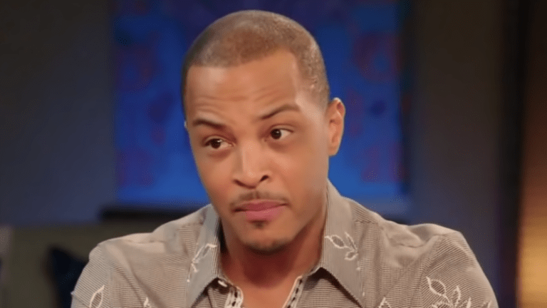 NY lawmakers introduce bills to ban virginity testing following T.I.'s controversial remarks