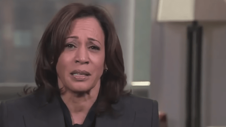 Kamala Harris drops out of 2020 race