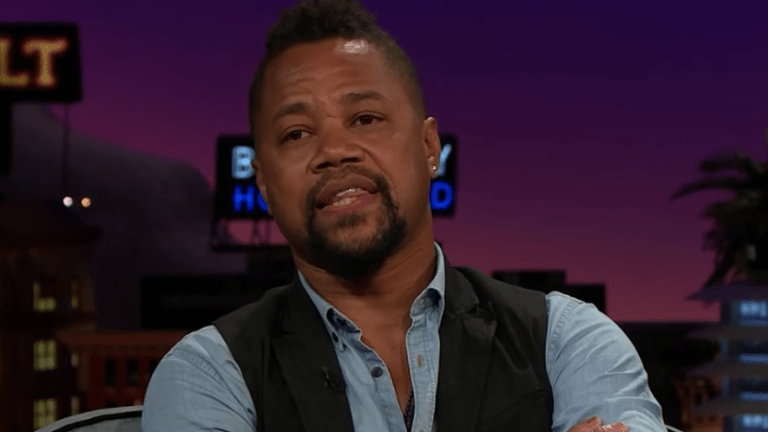 More women come forward to accuse Cuba Gooding Jr. of sexual misconduct
