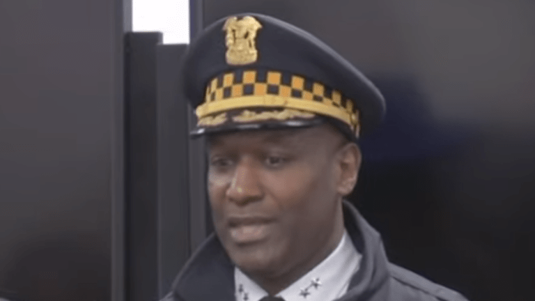 13 people shot at Chicago house party