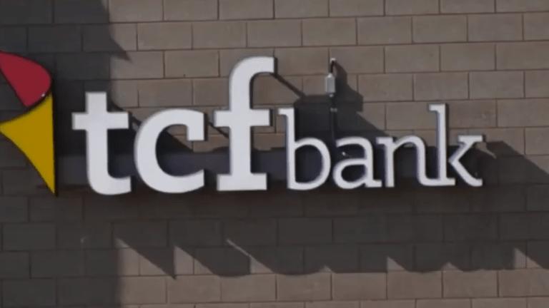 Detroit man settles race discrimination suit but bank calls cops on him when he tried to cash his check