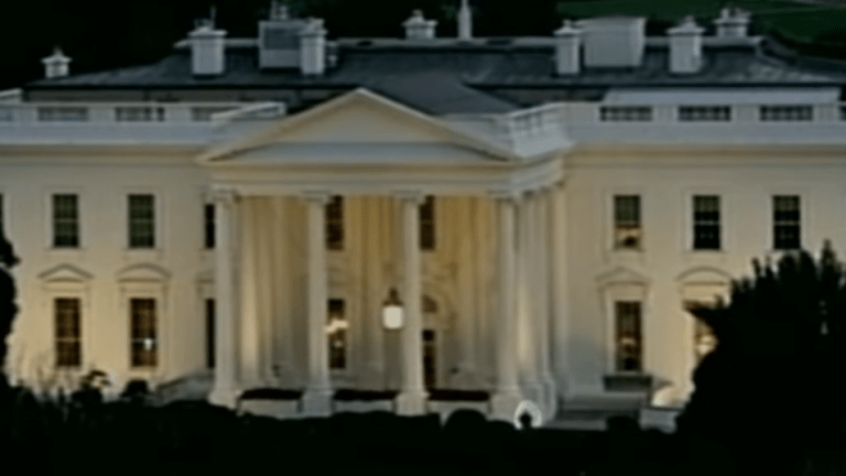 White House Turns Away Foreign Students for not having Correct ID