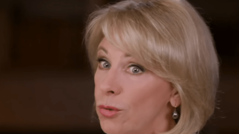 Education Dept. Propose New Rules for Dealing with Sexual Misconduct on Campuses