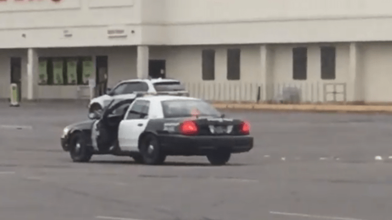 Police Subject Black Man To Forced Anal Probe