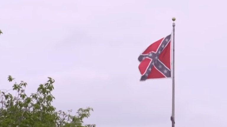 Judge demands pro-Confederacy group to disband or pay $3M