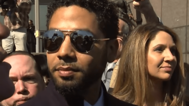 "Chicago sues Jussie Smollett; Claims he ""misled"" them during investigation"