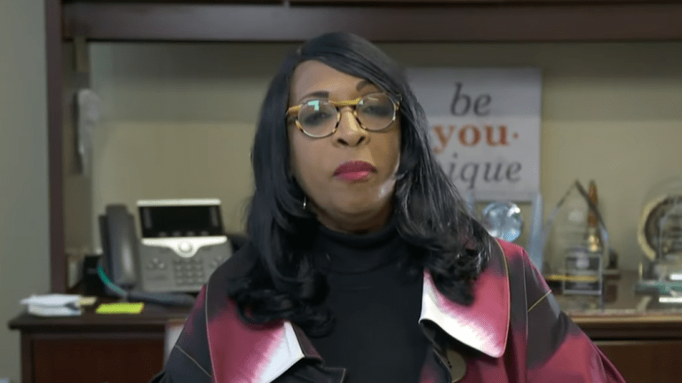 Texas Principal Addresses Parent Dress Code Controversy