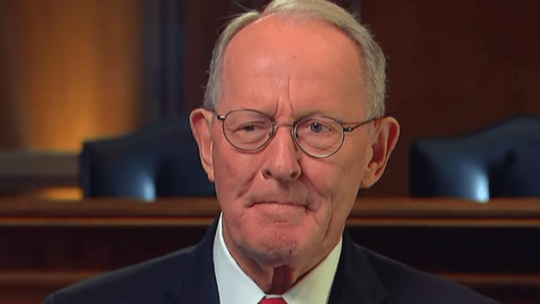 Sen. Lamar Alexander to vote 'no' on impeachment witnesses