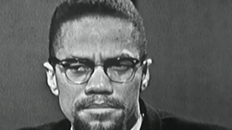 Malcolm X Assassination to be re-investigated following release of Netflix docuseries