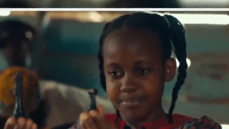 'Queen of Katwe' teen actor Nikita Pearl Waligwa dies of brain tumor at Age 15