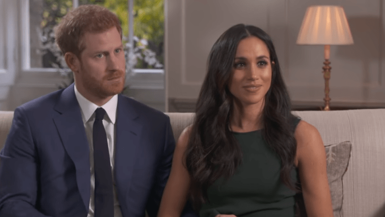 Meghan Markle, Prince Harry to end royal duties by the end of March