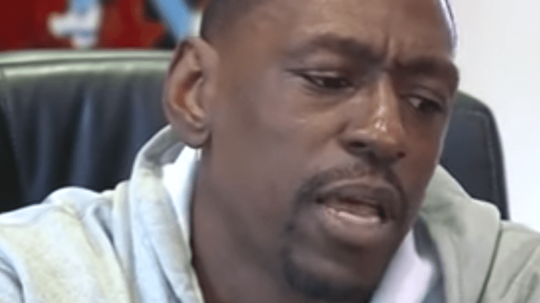 Man awarded $1.5 million for spending 23 years in prison for crime he did not commit