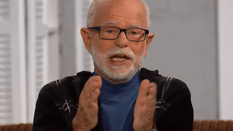 Missouri Televangelist Jim Bakker sued for selling fake coronavirus cure